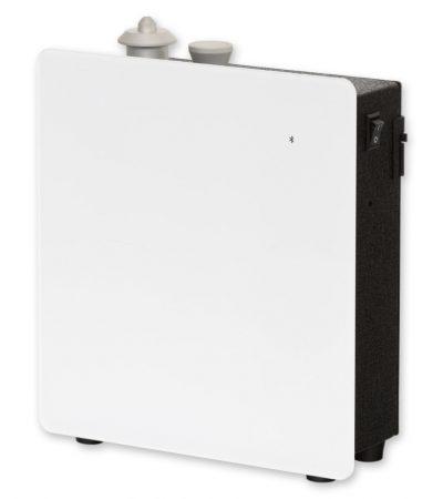 Raumbeduftung mit REIMA AromaStreamer 650 Bluetooth