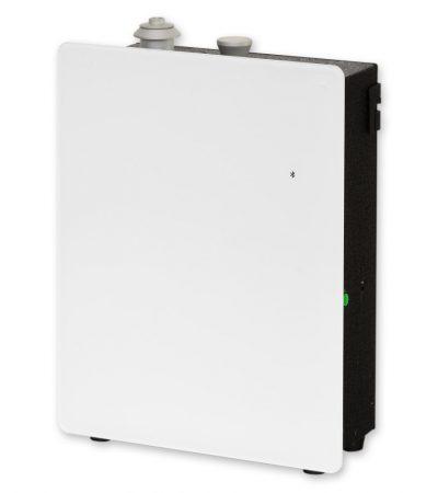Duftgerät REIMA AromaStreamer 750 Bluetooth