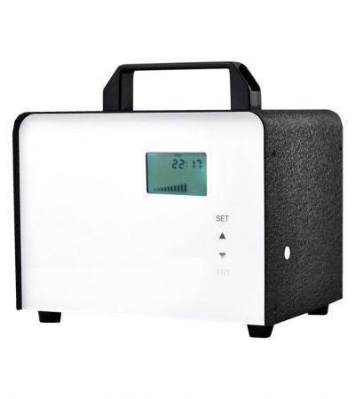 Raumduftgerät - REIMA AromaStreamer 950