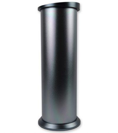 Duftsäule REIMA AromaStreamer 450