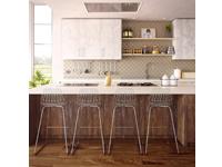 Küchenstudio - Umsatzsteigerung mit Raumduft