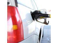 Umsatzsteigerung für Tankstelle mit Duft